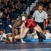174 Ed Ruth (Penn State) def  Nick Amuchastegui (Stanford)_R3P0241