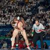 174 Ed Ruth (Penn State) def  Nick Amuchastegui (Stanford)_R3P0224
