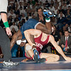174 Ed Ruth (Penn State) def  Nick Amuchastegui (Stanford)_R3P0235