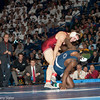 174 Ed Ruth (Penn State) def  Nick Amuchastegui (Stanford)_R3P0236