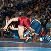 174 Ed Ruth (Penn State) def  Nick Amuchastegui (Stanford)_R3P0227