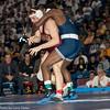 174 Ed Ruth (Penn State) def  Nick Amuchastegui (Stanford)_R3P0226