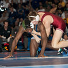 174 Ed Ruth (Penn State) def  Nick Amuchastegui (Stanford)_R3P0238