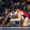 174 Ed Ruth (Penn State) def  Nick Amuchastegui (Stanford)_R3P0237