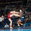 174 Ed Ruth (Penn State) def  Nick Amuchastegui (Stanford)_R3P0218