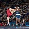 174 Ed Ruth (Penn State) def  Nick Amuchastegui (Stanford)_R3P0217