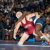 174 Ed Ruth (Penn State) def  Nick Amuchastegui (Stanford)_R3P0225
