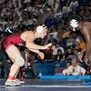 174 Ed Ruth (Penn State) def  Nick Amuchastegui (Stanford)_R3P0215