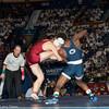 174 Ed Ruth (Penn State) def  Nick Amuchastegui (Stanford)_R3P0219