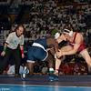 174 Ed Ruth (Penn State) def  Nick Amuchastegui (Stanford)_R3P0220