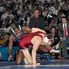 174 Ed Ruth (Penn State) def  Nick Amuchastegui (Stanford)_R3P0234