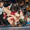 174 Ed Ruth (Penn State) def  Nick Amuchastegui (Stanford)_R3P0229