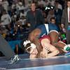 174 Ed Ruth (Penn State) def  Nick Amuchastegui (Stanford)_R3P0231