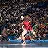 174 Ed Ruth (Penn State) def  Nick Amuchastegui (Stanford)_R3P0239