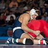 184 Steve Bosak (Cornell) def  Quentin Wright (Penn State)_R3P0280