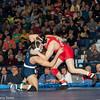 184 Steve Bosak (Cornell) def  Quentin Wright (Penn State)_R3P0290