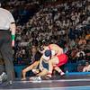 184 Steve Bosak (Cornell) def  Quentin Wright (Penn State)_R3P0282