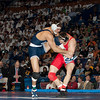 184 Steve Bosak (Cornell) def  Quentin Wright (Penn State)_R3P0278