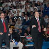 184 Steve Bosak (Cornell) def  Quentin Wright (Penn State)_R3P0281