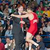 184 Steve Bosak (Cornell) def  Quentin Wright (Penn State)_R3P0298-2
