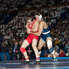 184 Steve Bosak (Cornell) def  Quentin Wright (Penn State)_R3P0287