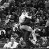 184 Steve Bosak (Cornell) def  Quentin Wright (Penn State)_R3P0299