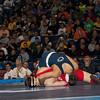 184 Steve Bosak (Cornell) def  Quentin Wright (Penn State)_R3P0285