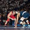 184 Steve Bosak (Cornell) def  Quentin Wright (Penn State)_R3P0276