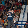149 Frank Molinaro (Penn State) def  Dylan Ness (Minnesota_R3P0102