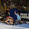 55kg Spenser Mango def  Max Nowry_R3P2778