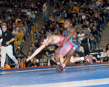 55kg Spenser Mango def  Max Nowry_R3P2941