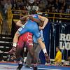 55kg Spenser Mango def  Max Nowry_R3P2776
