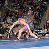 55kg Spenser Mango def  Max Nowry_R3P2942