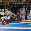 55kg Spenser Mango def  Max Nowry_R3P2775