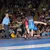 55kg Spenser Mango def  Max Nowry_R3P2944