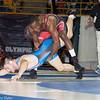 55kg Spenser Mango def  Max Nowry_R3P2956