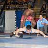 55kg Spenser Mango def  Max Nowry_R3P2954