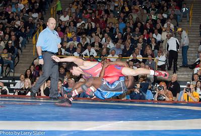 55kg Spenser Mango def  Max Nowry_R3P2945