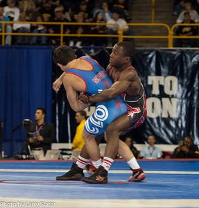 55kg Spenser Mango def  Max Nowry_R3P2774
