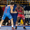 55kg Spenser Mango def  Max Nowry_R3P2772