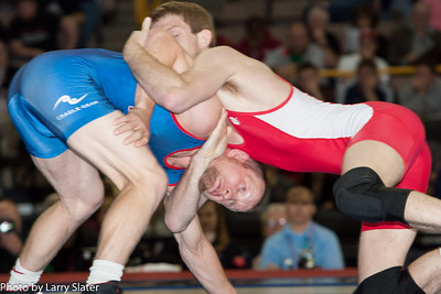 55kg Sam Hazewinkel def  Nick Simmons_R3P3805