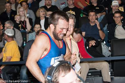 66kg Jared Frayer def  Brent Metcalf_R3P3714