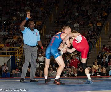 55kg Sam Hazewinkel def  Nick Simmons_R3P3808