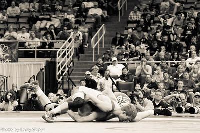 55kg Sam Hazewinkel def  Nick Simmons_R3P3810