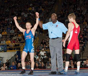 55kg Sam Hazewinkel def  Nick Simmons_R3P3818
