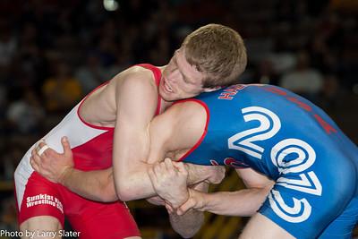 55kg Sam Hazewinkel def  Nick Simmons_R3P3807