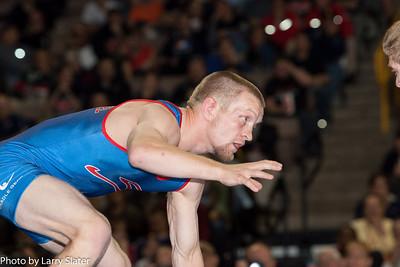 55kg Sam Hazewinkel def  Nick Simmons_R3P3804