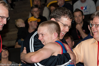 55kg Sam Hazewinkel def  Nick Simmons_R3P3823