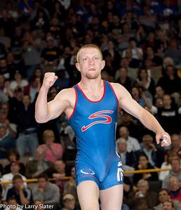 55kg Sam Hazewinkel def  Nick Simmons_R3P3815