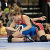 55kg Kelsey Campbell def  Helen Maroulis_R3P2759